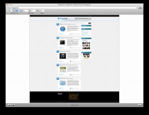 Bildschirmfoto-2012-04-29-um-13.19.46