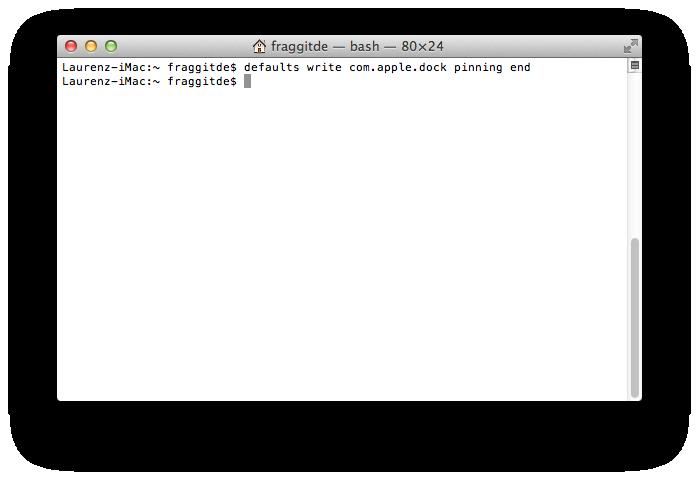 DockPositionTerm1