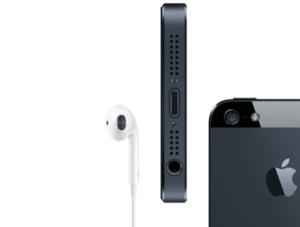 das-iphone-5-neue-kopfhoerer