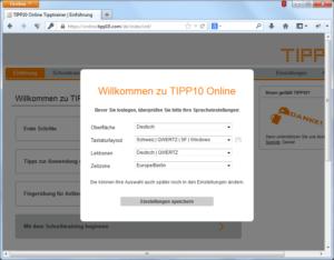 tipp10-online